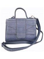Любимая сумочка женщин: выбираем для себя клатч